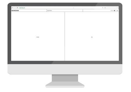 Balenciaga website