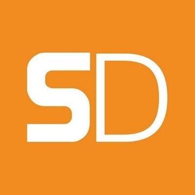 staple digital logo