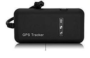 Likorlove vehicle GPS tracker