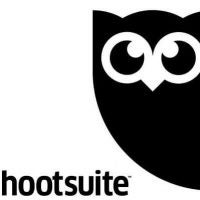 hootsuite owl logo