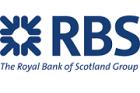 rbs logo small