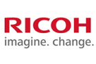 The Best Ricoh Photocopiers 2021