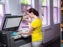 Best photocopiers for schools