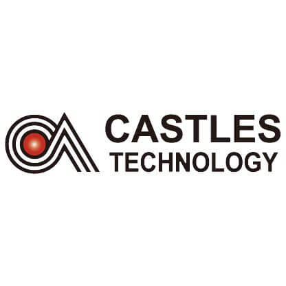 Castles Technology Logo