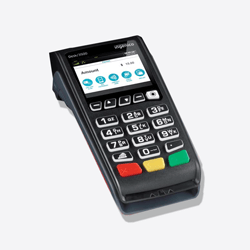 Best Small Business Credit Card Machines | 2019 Guide