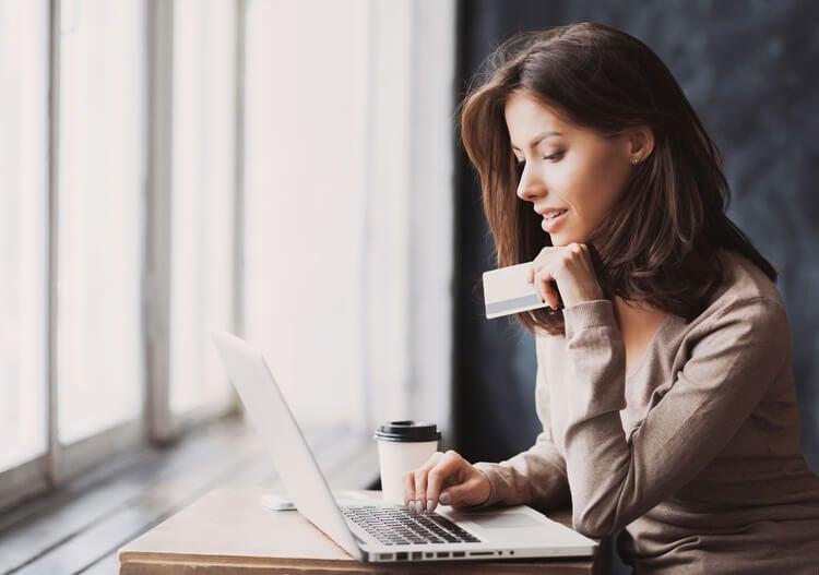 Payment gateway vs payment processor vs merchant account