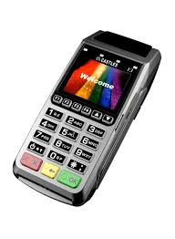Best options for debit card machines for small business