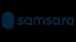 Samsara logo