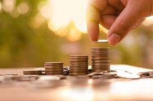 invoice finance comparison