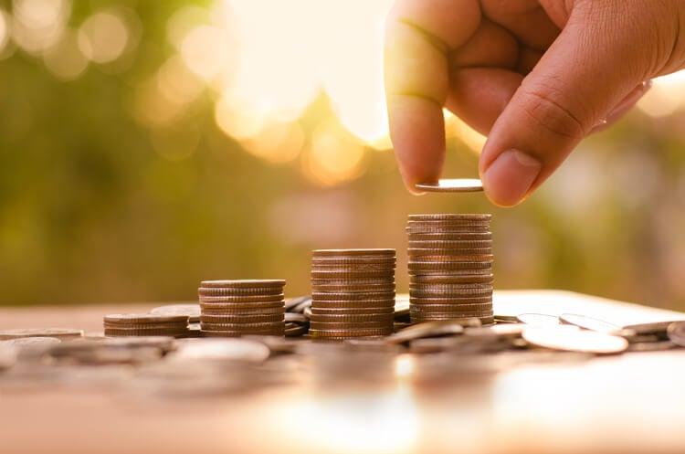 overdraft vs invoice finance comparison