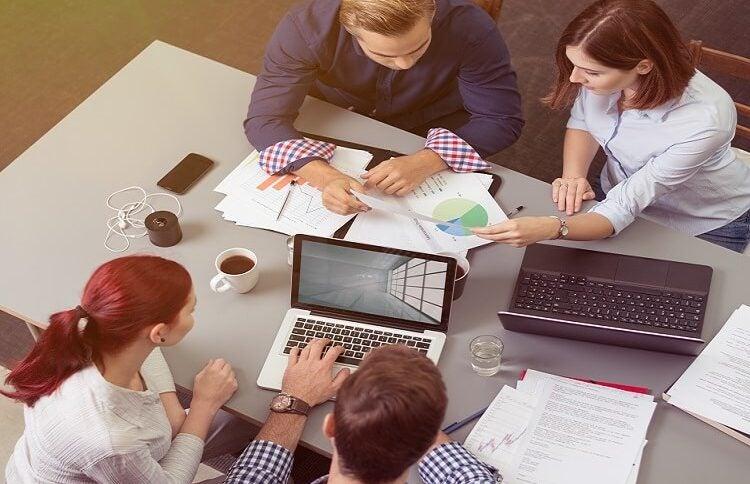 collaborative-workspace