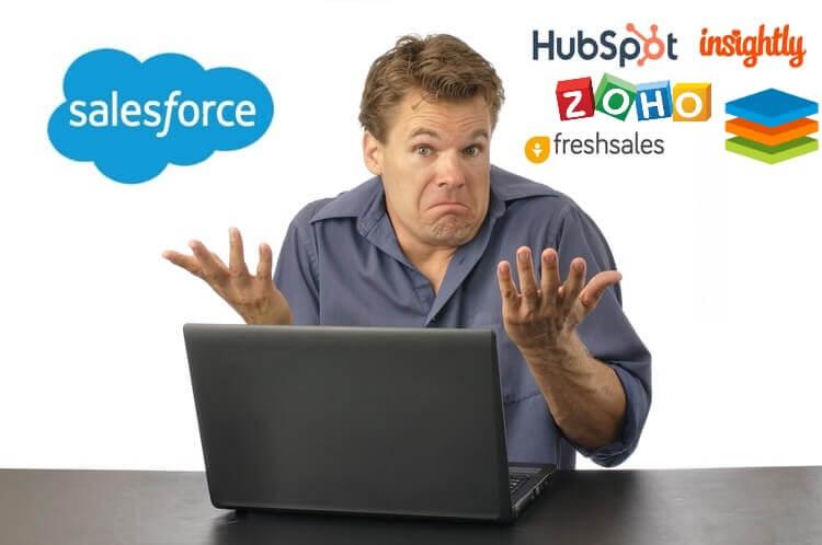 best salesforce alternatives (1)