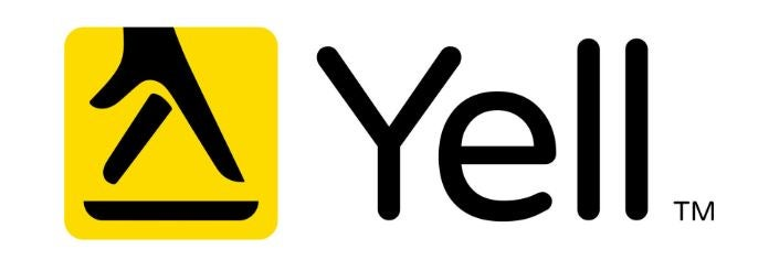 yell-business-logo