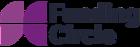 funding circle logo small