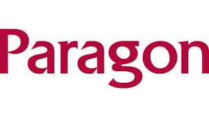 paragon route planning logo