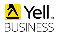 yell video production services