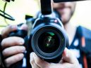 video production costs uk