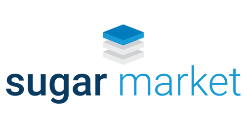 Sugar Market logo