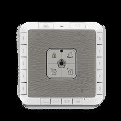 Verisure 3G Control Panel