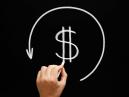 Chargeback fraud statistics featured image