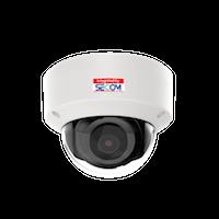 SECOM security camera