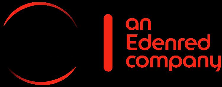 The Right Fuelcard Company logo