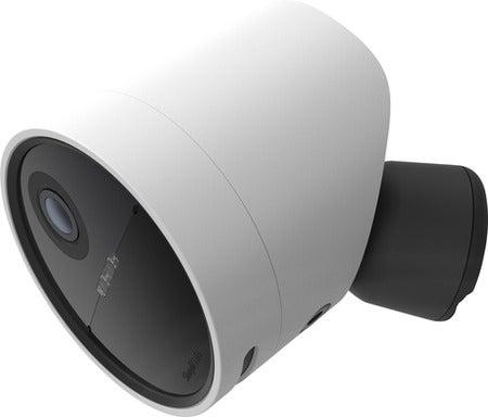 Simplisafe Security Camera