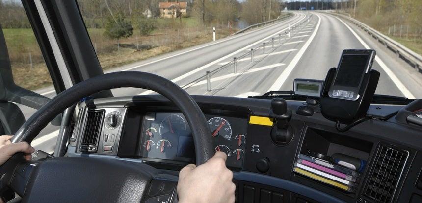 US vehicle tracking law