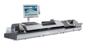 Quadient IS-6000