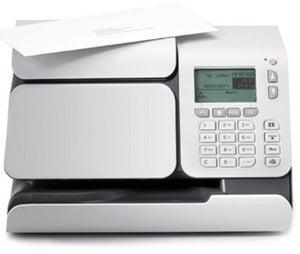 Quadient iS-280