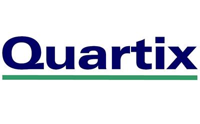 quartix fleet management software logo