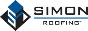 Simon Roofing logo