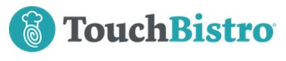 touchbistro logo