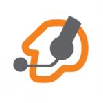 ZoiPer logo