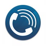 iSoftphone logo