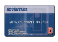 fuelman card