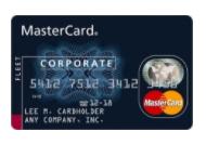 mastercard corporate fleet program