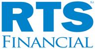 RTS Financial logo