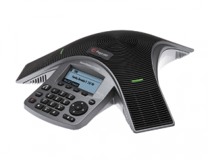 polycom-soundstation-ip-5000