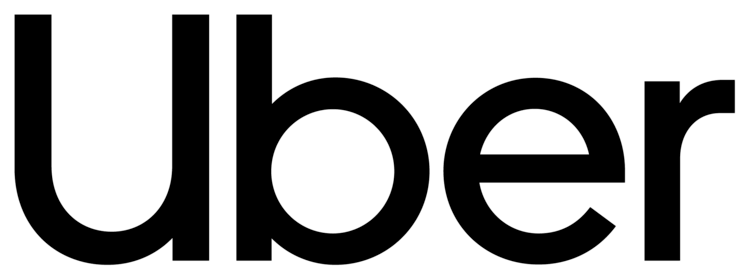 uber crm logo