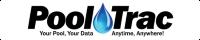 PoolTrac logo