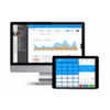 EPOS Now software solution