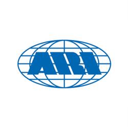 ARI Fleet Management Services logo