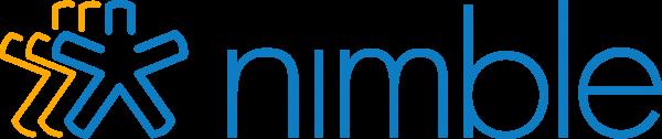 nimble logo large