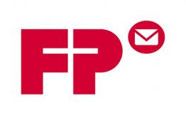 fp logo large