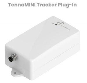 TennaMINI Tracker