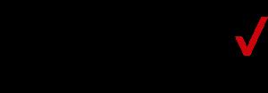 verizon asset tracker logo