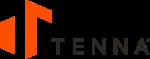 Tenna logo