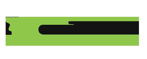 Excite Media logo