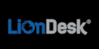 LionDesk logo new